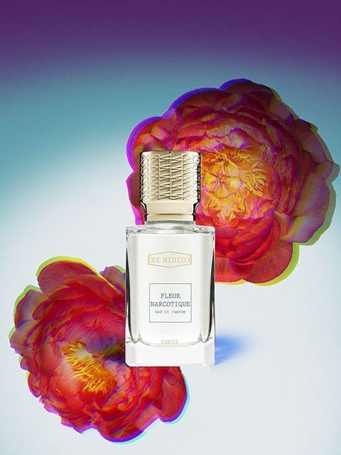 Духи Ex Nihilo Fleur Narcotique – аромат d5659fbd99635
