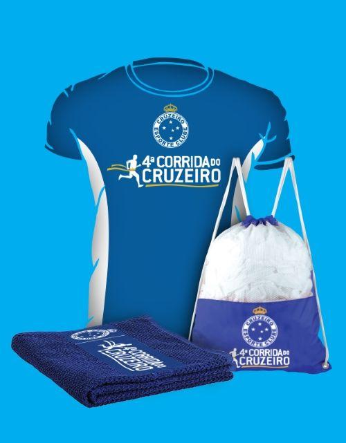 1f09f0bbfa tbhesportes.com.br - Corrida do Cruzeiro