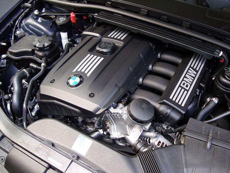 2009 Bmw 328i Xdrive Usedengine Description Gas Engine 3 0 6 Auto Flr Rwd 3 0l N52n Eng Rwd Cusotmer To Replace Or T Bmw 328i Xdrive Bmw 328i Bmw