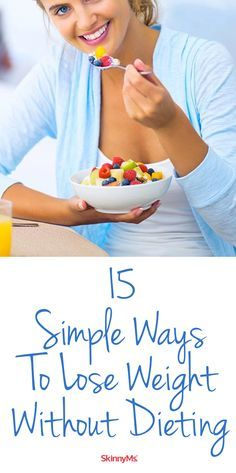 how to lose weight fast with zumba fitness