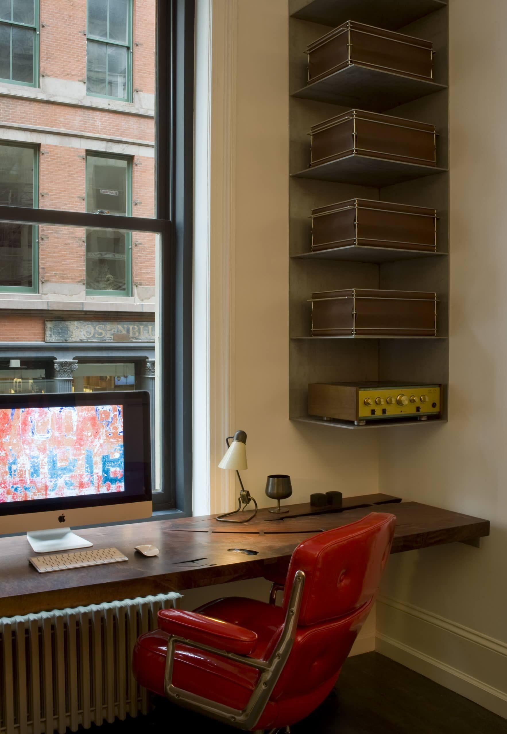 Excellent corner gaming computer desk cornerdesk