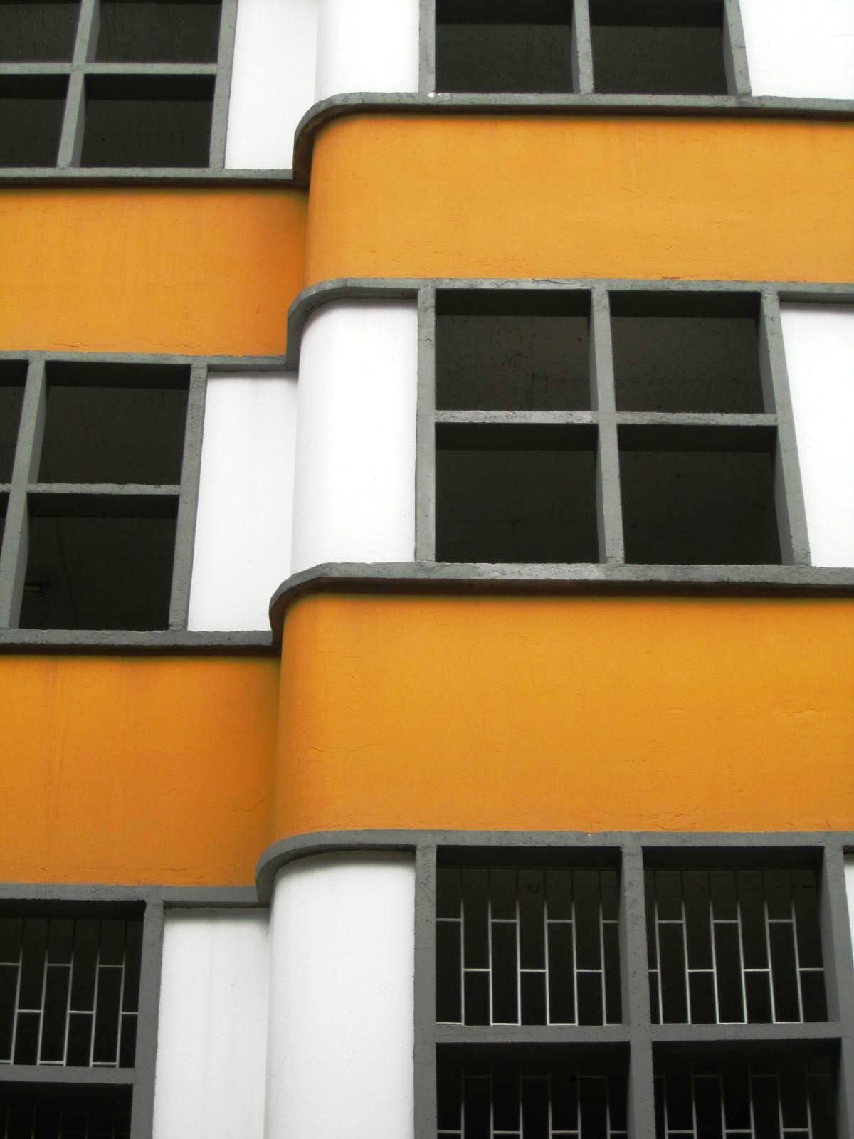 bauhaus door Google Search Bauhaus Pinterest