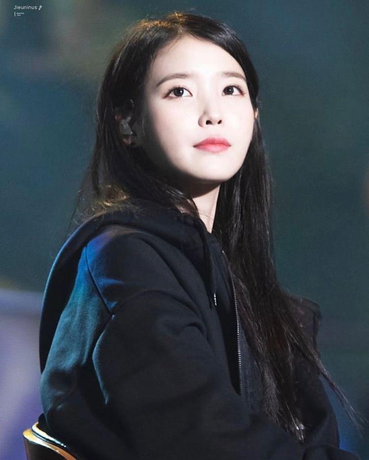 Kpop Idol Kpop Idol