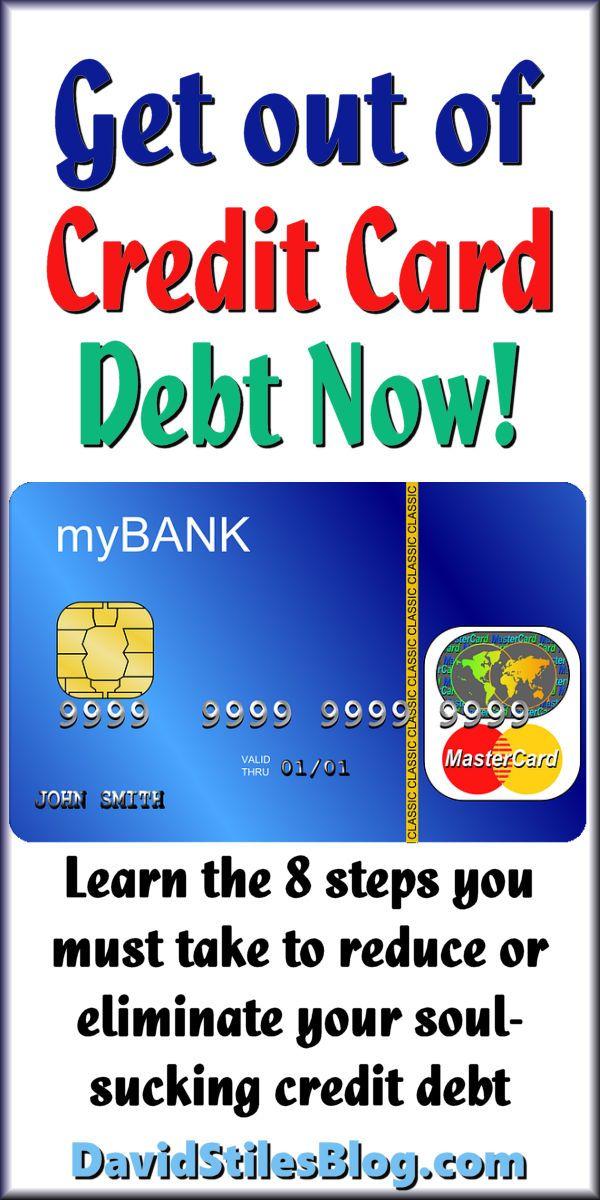 get out of credit card debt now credit card offers business credit. Black Bedroom Furniture Sets. Home Design Ideas