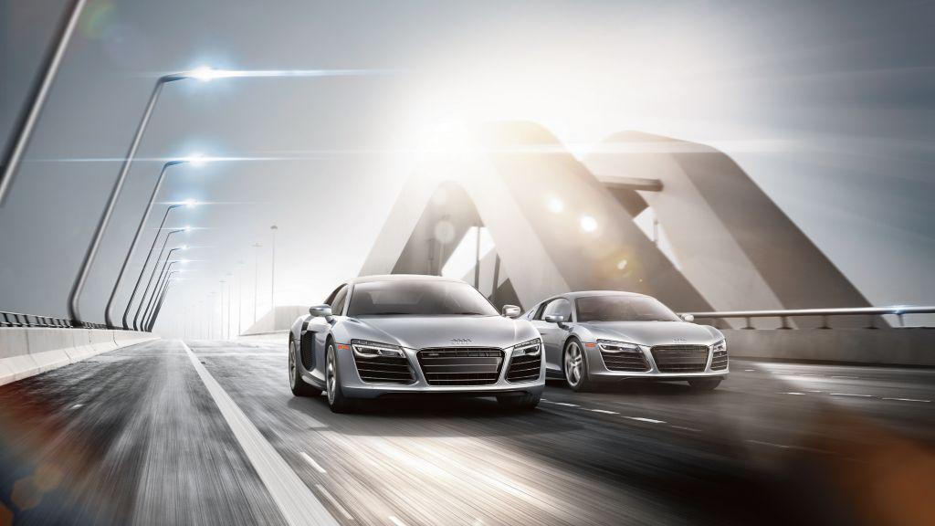 Audi R8 2015 Audi R8 Coupe Price Engine Specs Audi Usa