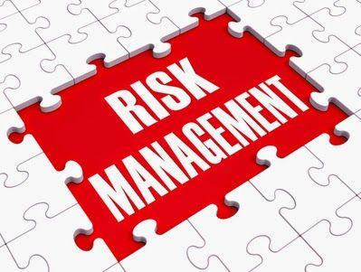 There Are Two Types Of Riskmanagement Strategies That The Human