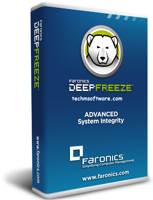 download deep freeze with serial key
