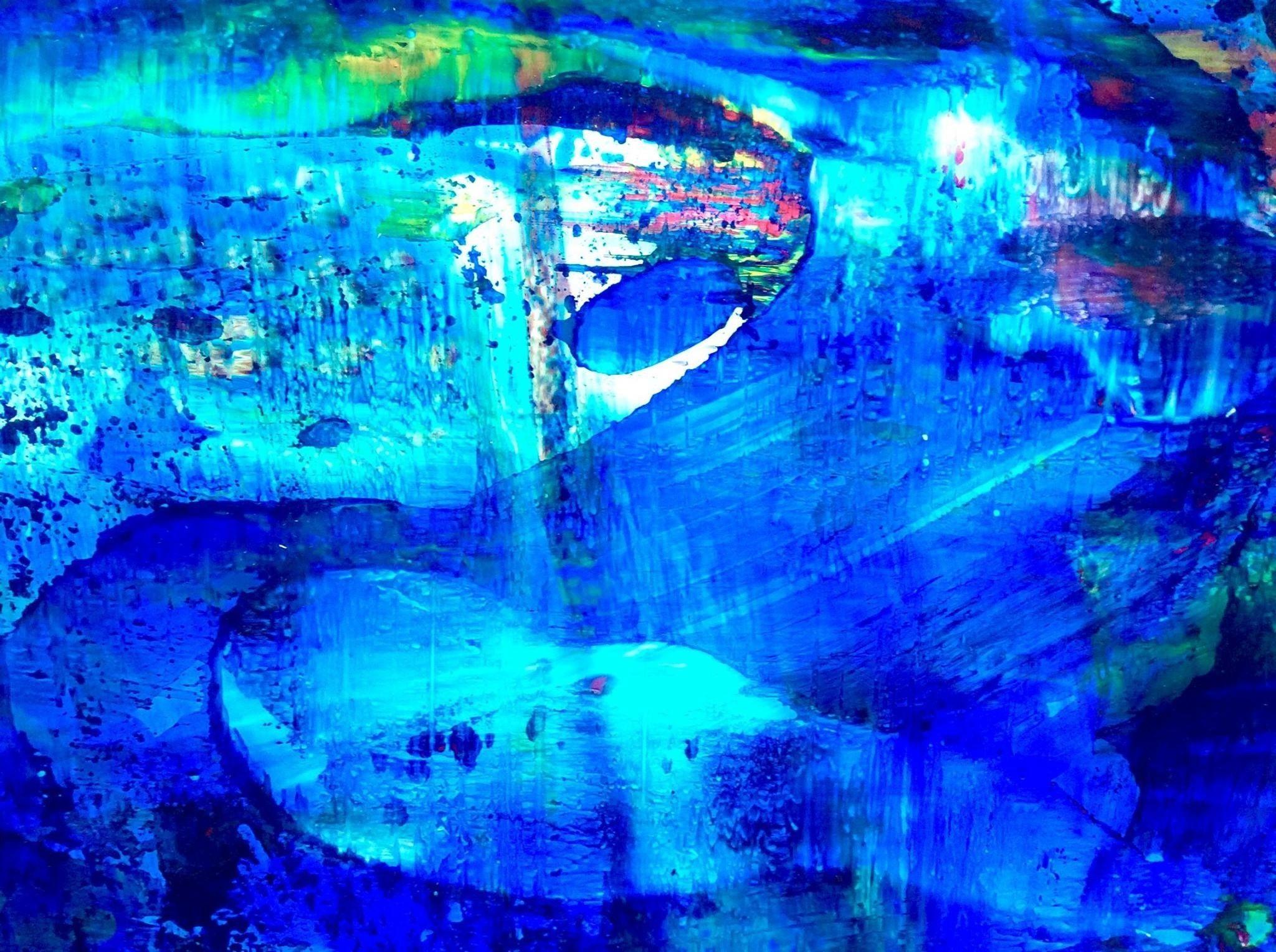 Epingle Par Tutz Art Sur Tutz Art Peinture Industrielle Alchimie Et Tableau