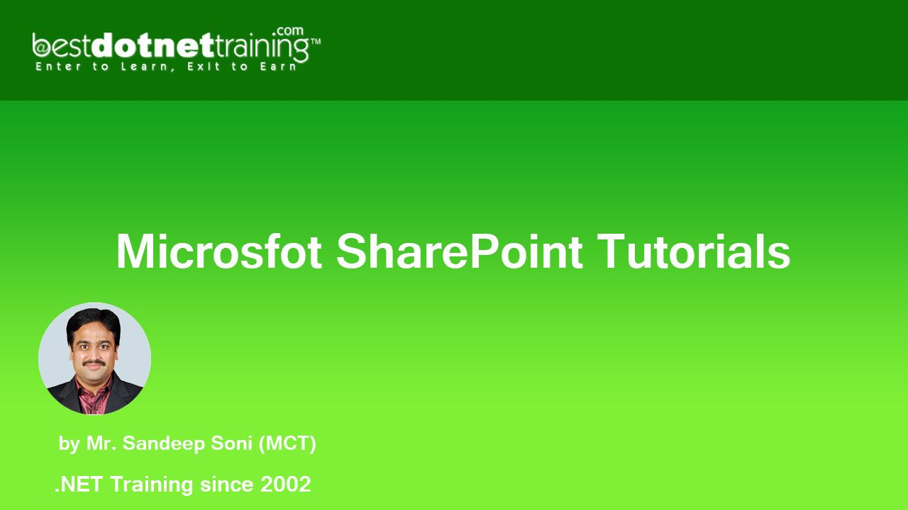 This board consists tutorial videos of sharepoint 2013 for this board consists tutorial videos of sharepoint 2013 for beginners all of this tutorials are tailored 1betcityfo Choice Image