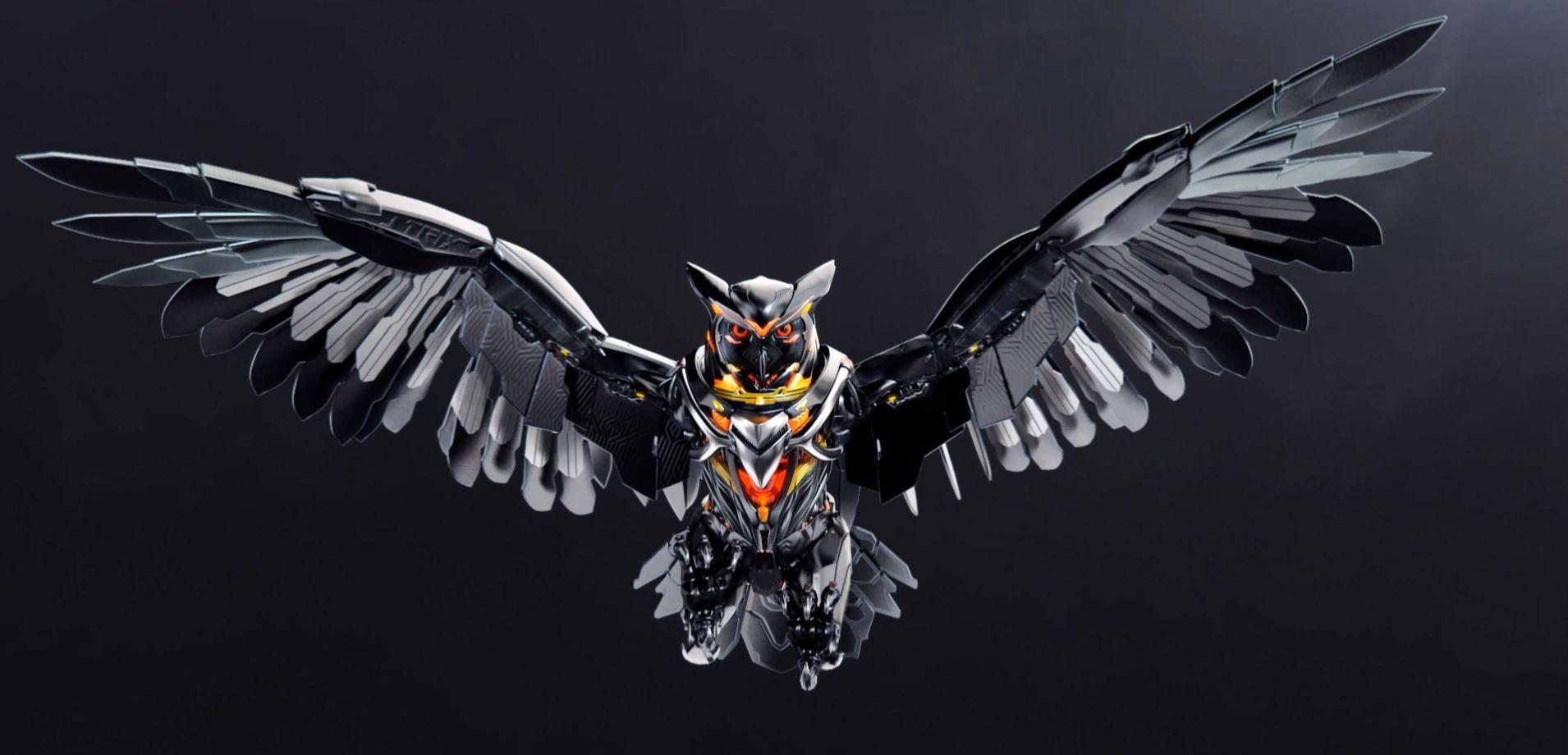 Mobogenie Asus Strix Owl Asus Owl Galaxy Wallpaper