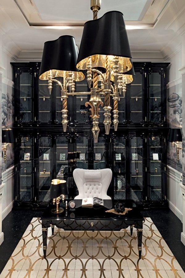 Windsor - Office Room | Pinterest | Windsor F.C., Room and Interiors