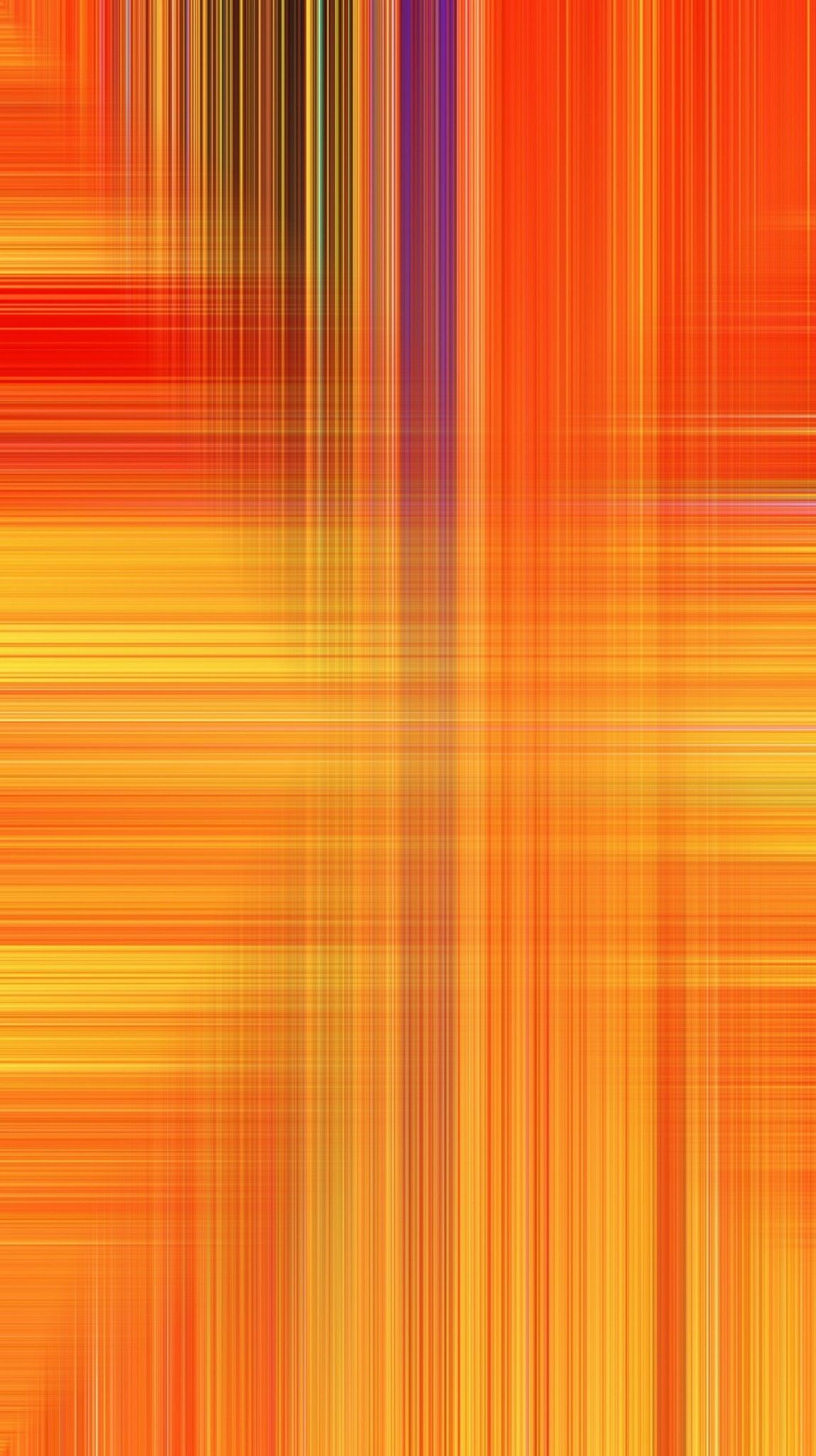 Red Orange Yellow Crosspatch Wallpaper Orange Wallpaper Colorful Wallpaper Phone Wallpaper