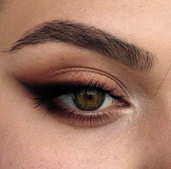 Photo of Make-up Organizer Neuer Look in der Make-up-Liste in Bezug auf Natural Glam …