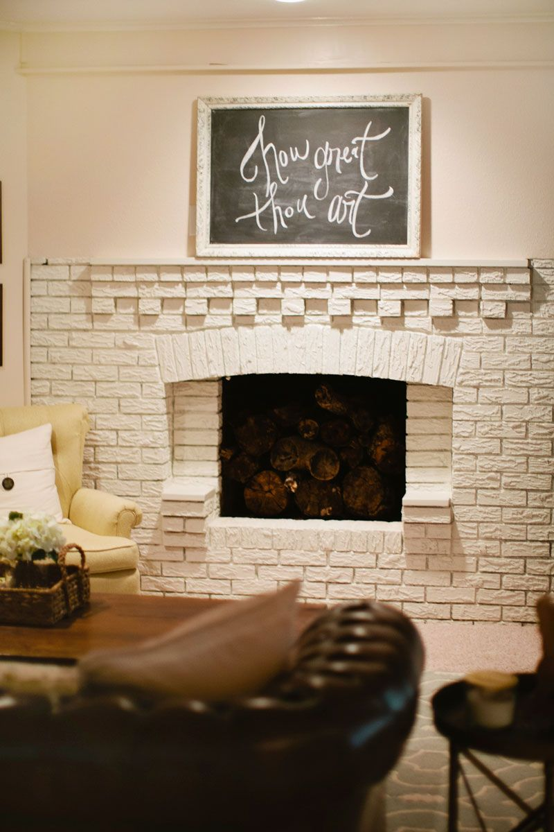 Victoria Strader's Fort Worth Home Tour #theeverygirl ...