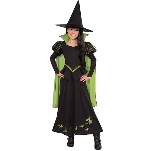 Pin On Best Halloween Costume And Decoration Ideas