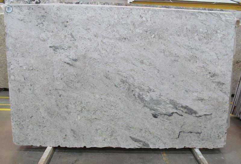 Universal Granite Marble Chicago Il Detroit Mi Cleveland Oh Milwaukee Wi St Louis Mo Omaha Ne
