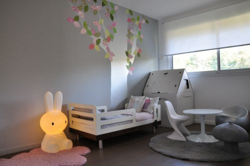 Ikea Hemnes Wickelkommode Berlin ~ Graue Kinderzimmer on Pinterest