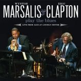 Wynton Marsalis is one remarkable person who also happens to be one of the most musically gifted people out there.