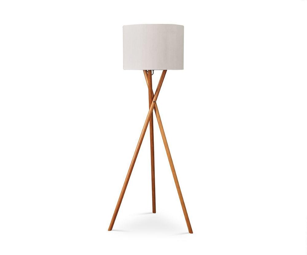Gaffel Floor Lamp Scandinavian Floor Lamps Floor Lamp Scandinavian Lamps