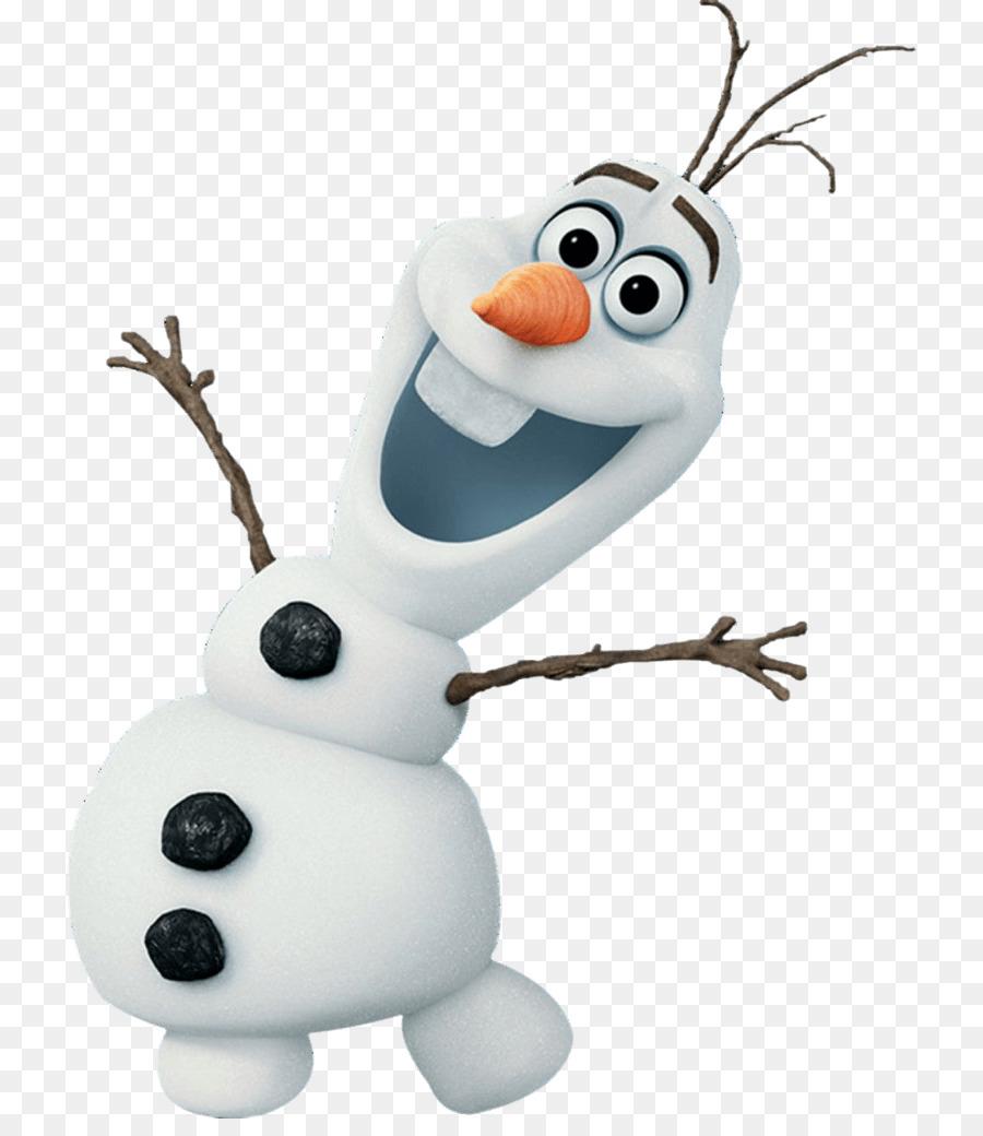 Olaf Gif Frozen Elsa Anna Olaf Snowman 478384 Png Images Pngio Olaf Snowman Frozen Elsa And Anna Olaf