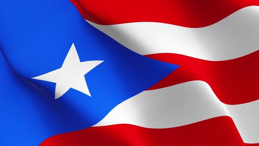 Pin On Mi Puerto Rico