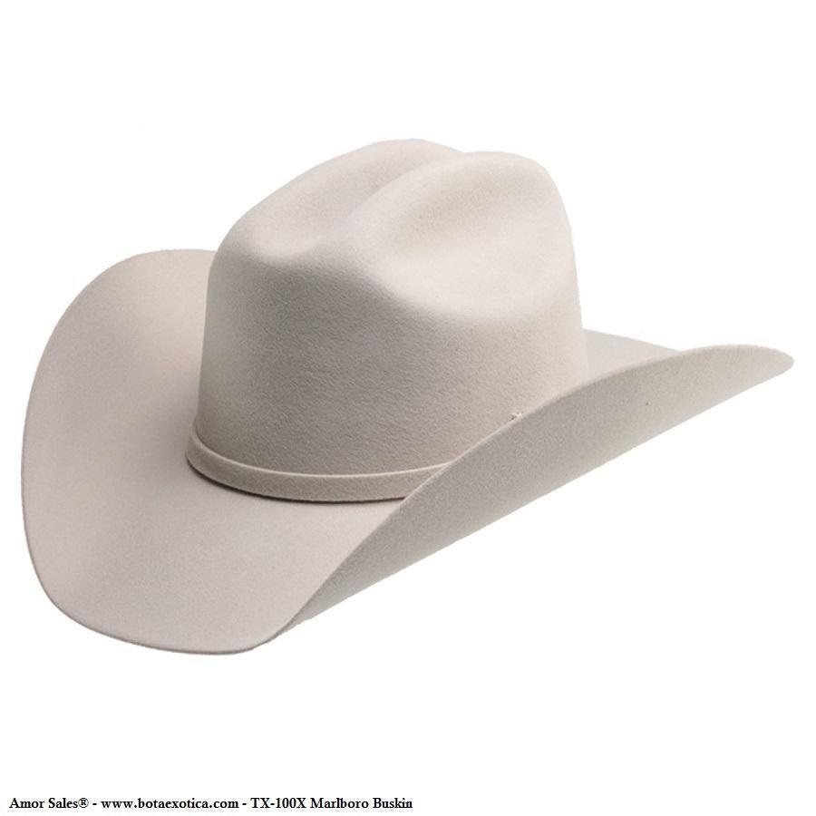 d7acdc9f6 Sombreros Vaqueros | Western Hats / Sombreros y Texanas | Cowboy ...