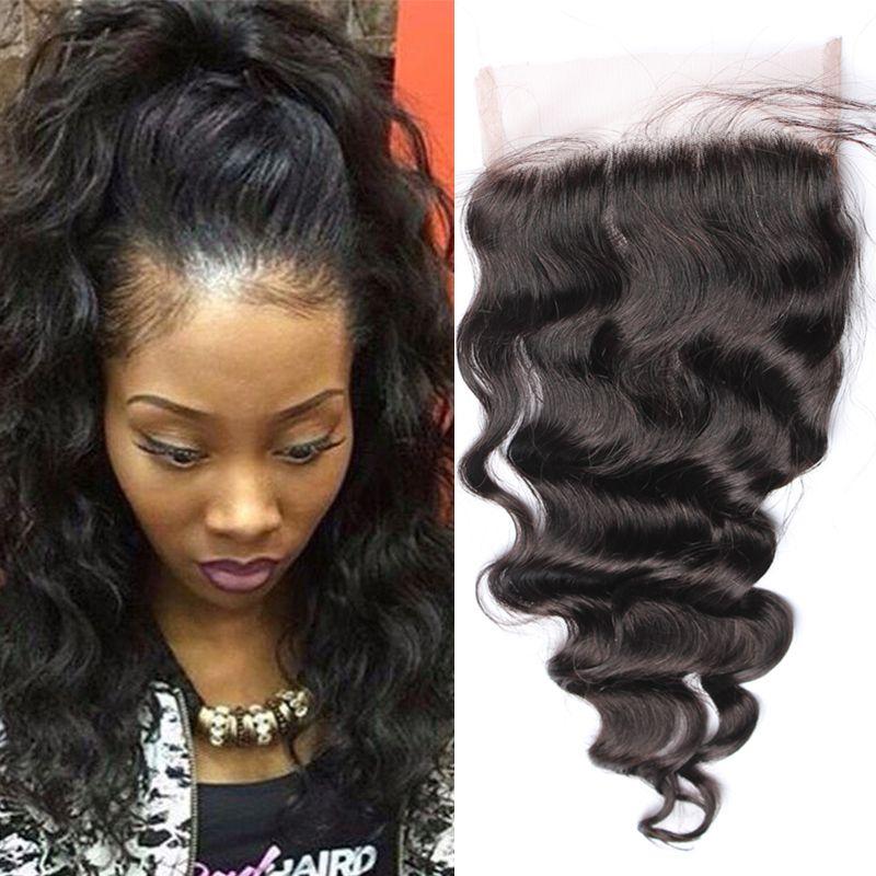 human hair weaves good hair weave sites https   www.sishair.com 20a705cba