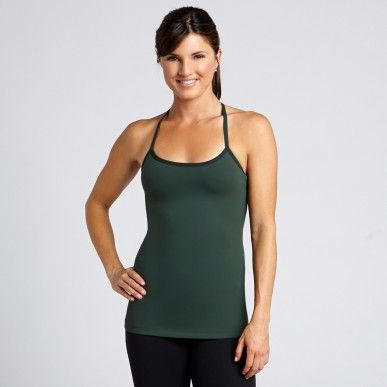 tadasana tankbeyond yoga  yoga fashion fashion