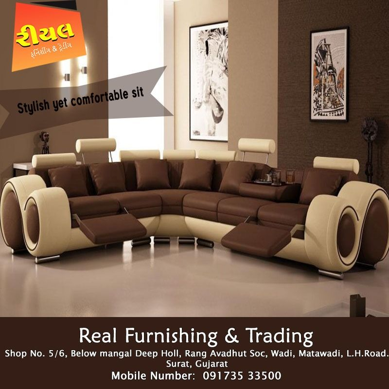 Design Without Limits Creativity Guaranteed Grab The Best Designs And Living Room Sets Furniture Modern Furniture Living Room Modern Leather Sectional Sofas