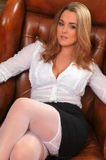 Jacqueline Ki Sexy Videoxxx