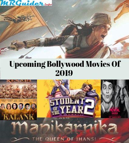 top hindi movies 2019