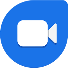 Google Duo The Simple Video Calling App Duos Icons Call Logo Indian Flag Images