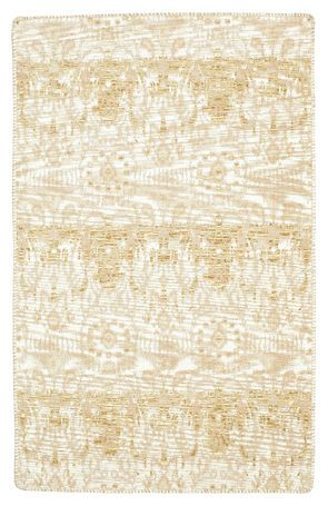 Rugvista Offers A Wide Range Of Machine Knotted Rugs At The Lowest Prices 30