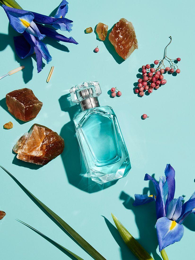 Tiffany & Co Tiffany Intense Eau de Parfum Духи