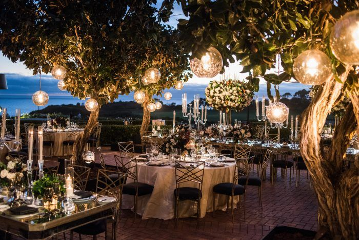 Real Wedding Video Dazzling At Pelican Hill Resort