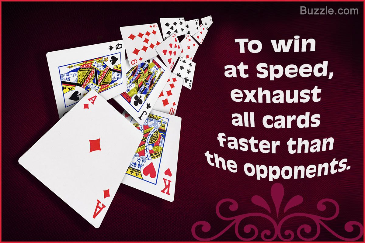 games gambling online card invisible