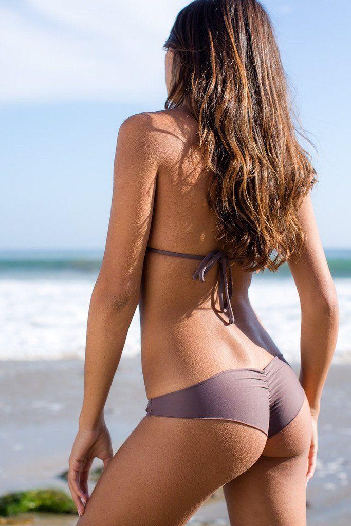 culotte de maillot de bain femme bikini niu de posh pua modnie pinterest pua bathing. Black Bedroom Furniture Sets. Home Design Ideas