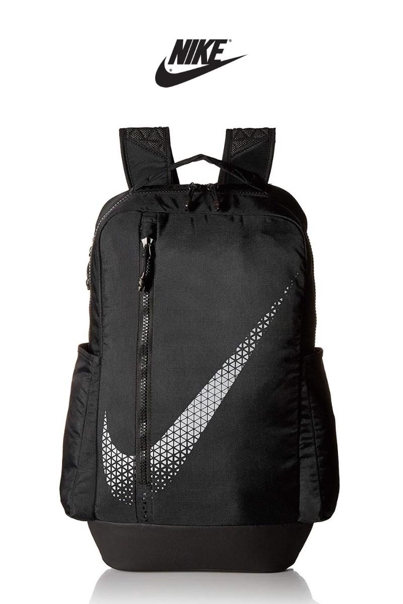 Nike backpack, Nike bags, Backpacks