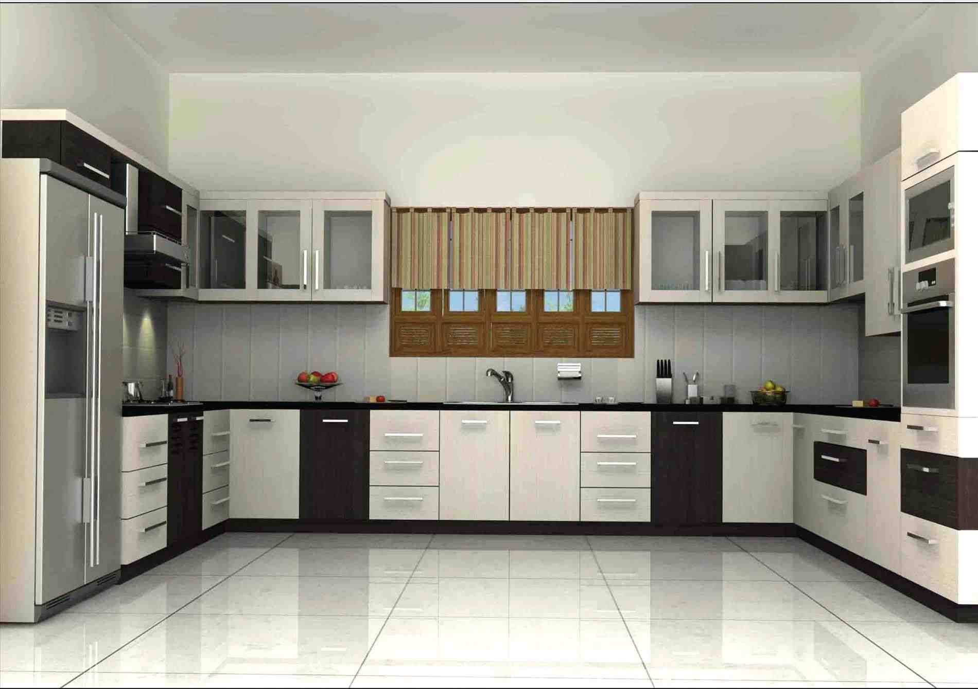 Image Result For South Indian Kitchen Interior Design Interior Design Kitchen Small Kitchen Room Design Interior Design Kitchen