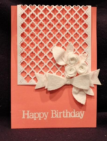 wt517 viva flowersholstein  cards and paper crafts at