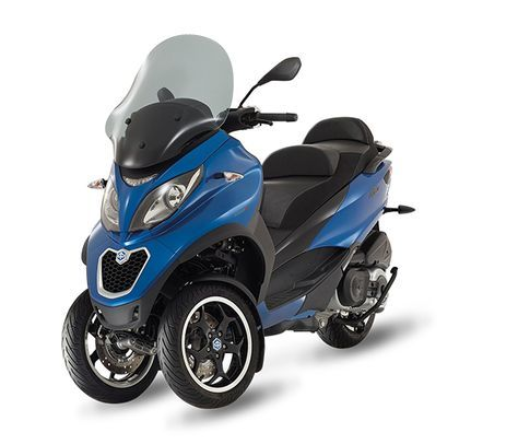 toute la gamme des scooters 3 roues piaggio mp3 piaggio mp3 pinterest scooter 3 roues. Black Bedroom Furniture Sets. Home Design Ideas