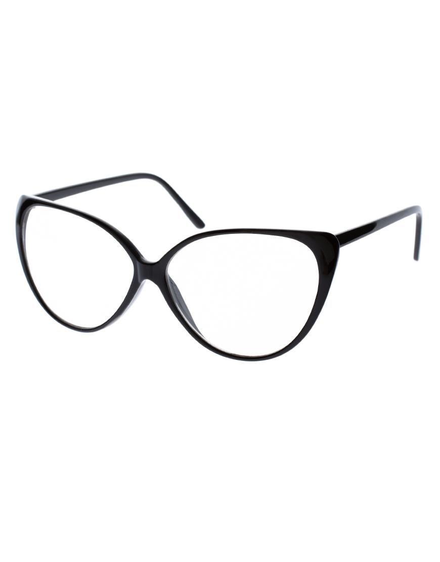 ASOS | ASOS Cat Eye Glasses at ASOS | Gafas | Pinterest | Lentes ...