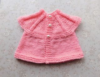d6347b382 Marianna s Lazy Daisy Days  EVIE Baby or Baby Doll All-in-One Tops ...