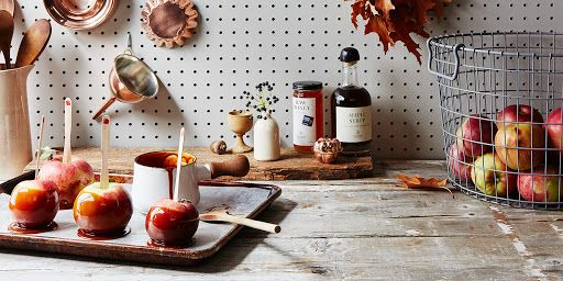 The Orchard Collection on Food52