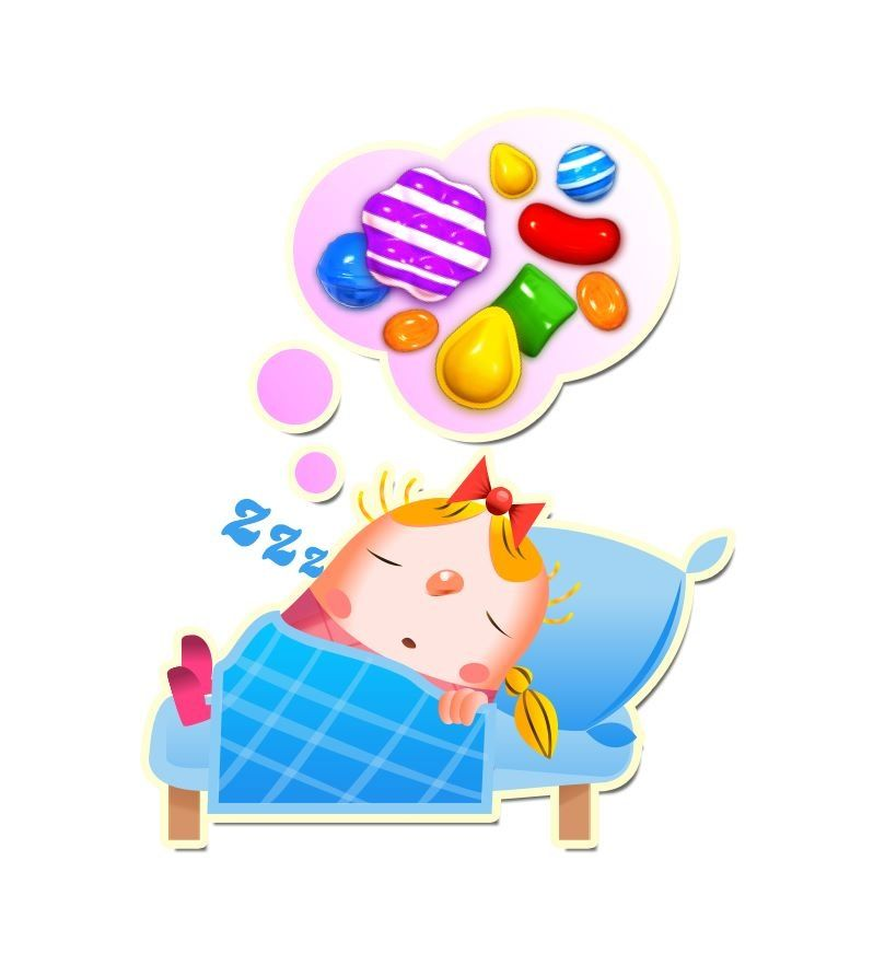 Dreaming candy crush Candy crush saga, Candy, Candyland
