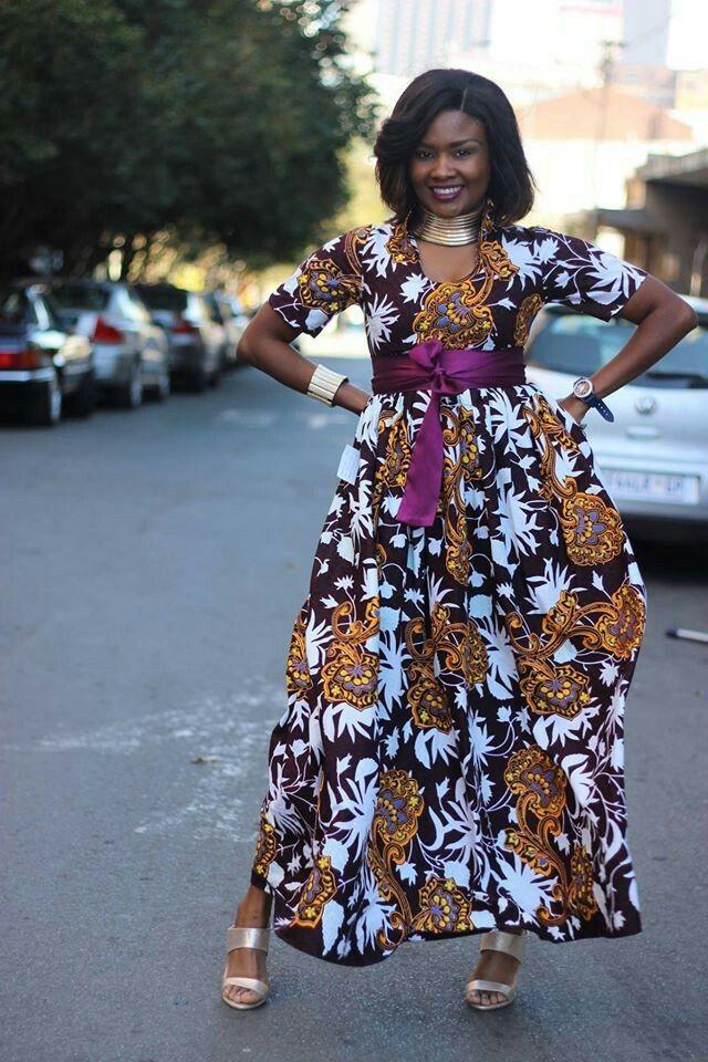 Pin en Bow afrika   Pinterest