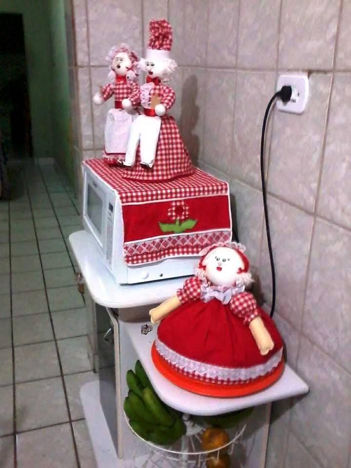 Enfeites de cozinha personalizado... By Zélia Zacarias e Jó Feliciano. contato: 087 9934-8717 ou 3771-2565