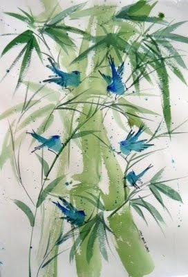 Japans Art Japanese Art Art Painting Asian Art