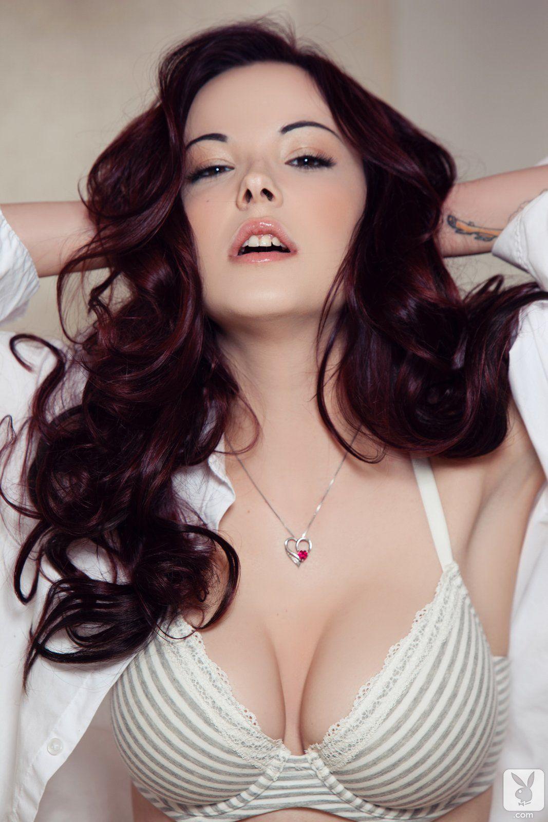 Snapchat Elizabeth Marxs nudes (14 photo), Tits, Bikini, Twitter, braless 2018