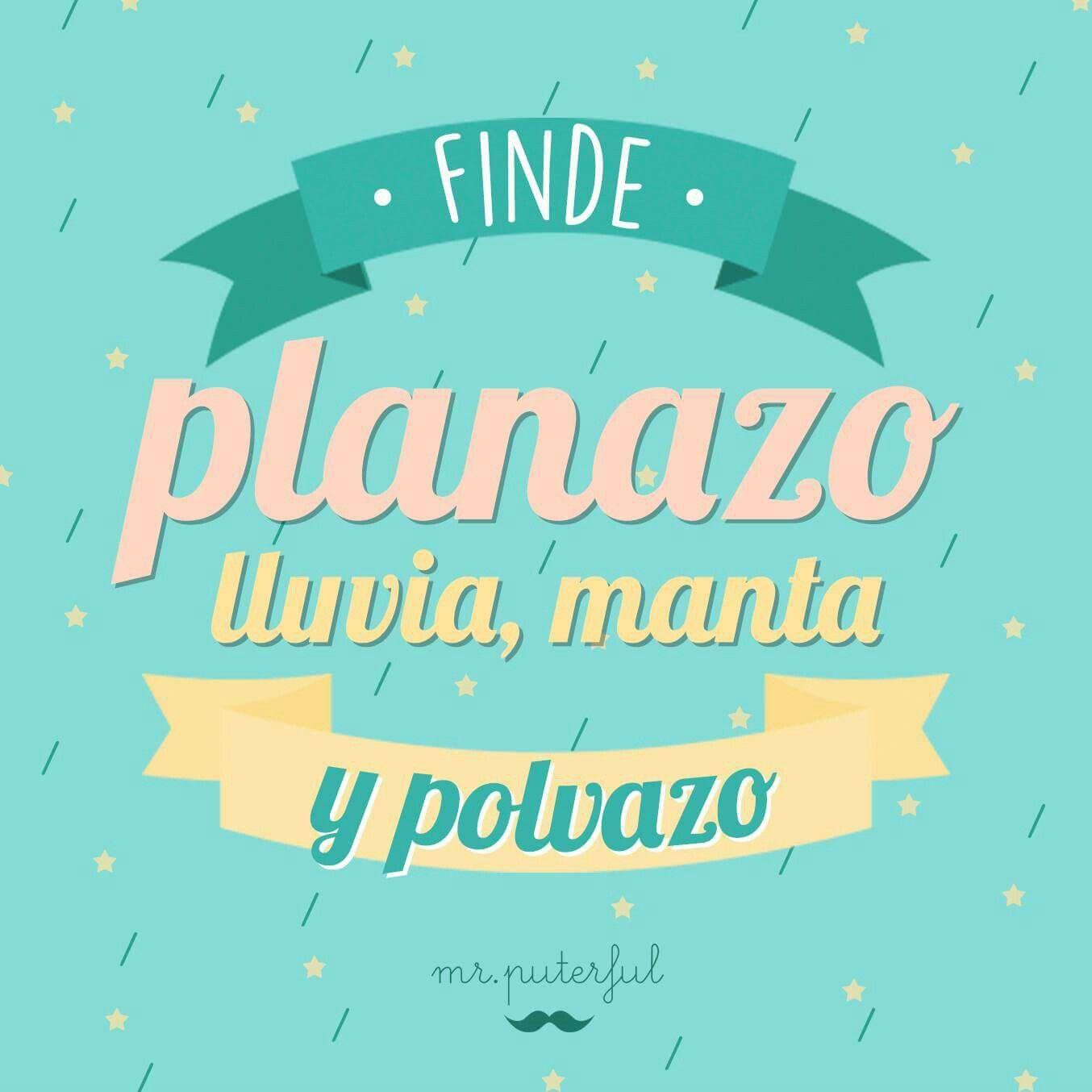 Finde perfecto